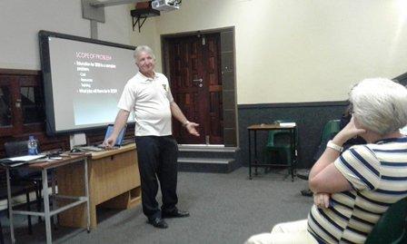 cbc-bulawayo-teachers-workshop-112607