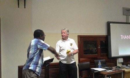 cbc-bulawayo-teachers-workshop-120905