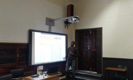 cbc-bulawayo-teachers-workshop-121852