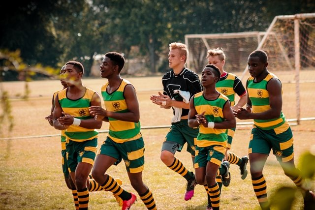 cbc-bulawayo-zimbabwe-hockey206