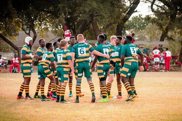 cbc-bulawayo-zimbabwe-hockey214