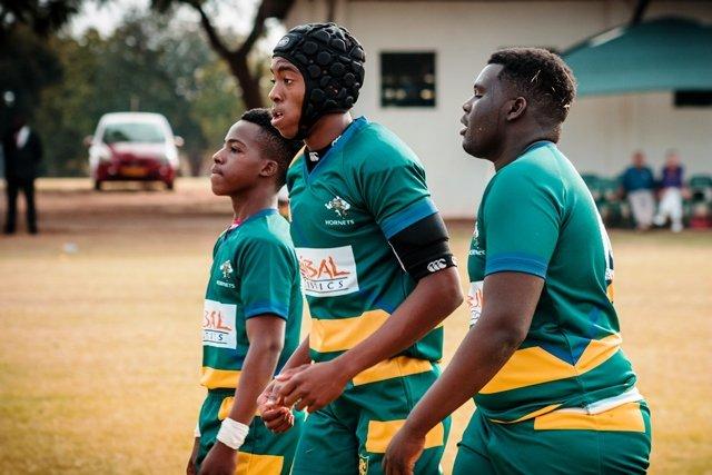 cbc-bulawayo-zimbabwe-hockey220
