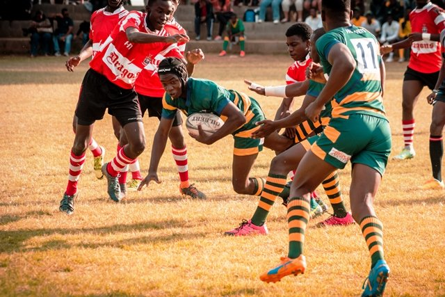 cbc-bulawayo-zimbabwe-hockey225