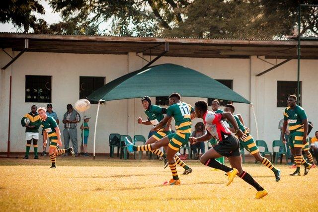 cbc-bulawayo-zimbabwe-hockey230