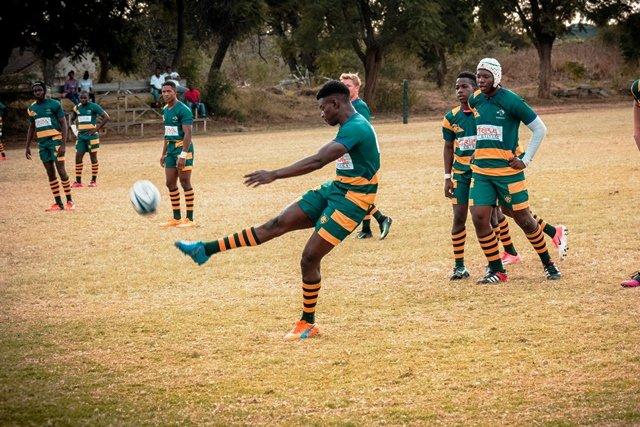cbc-bulawayo-zimbabwe-hockey244