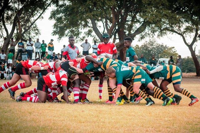 cbc-bulawayo-zimbabwe-hockey251