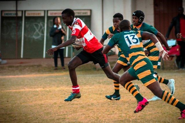 cbc-bulawayo-zimbabwe-hockey321
