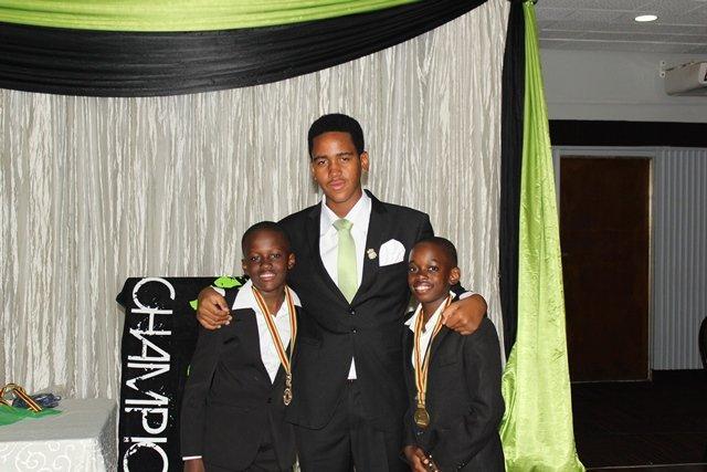 cbc-bulawayo-zimbabwe-swimming-4859