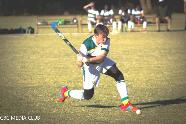 cbc bulawayo hockey 2018