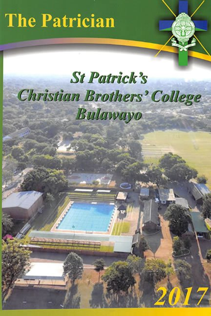 cbc bulawayo 2017 school magazine