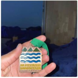 5th-place-100m-backstroke
