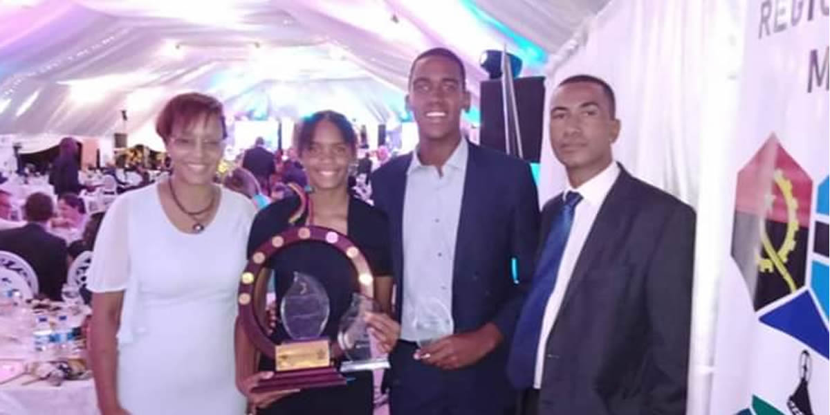 CBC headboy national sportsman of the year