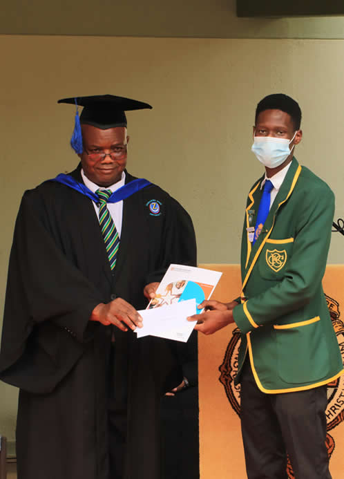 cbc bulawayo speech and prize giving day 2021
