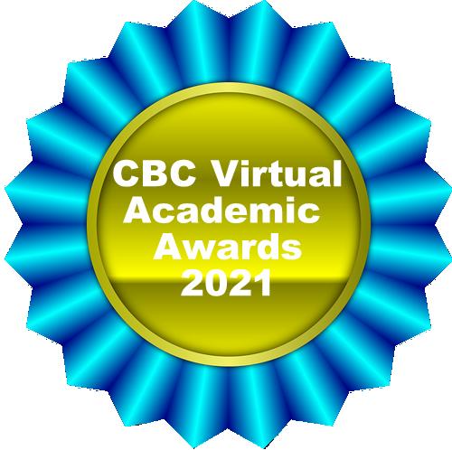 cbc bulawayo virtual academic awards 2021